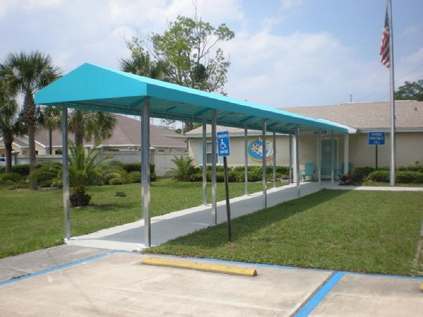 advanced awning design llc jacksonville florida proview