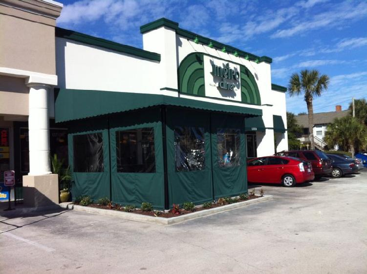 advanced awning design jacksonville florida awnings canopies